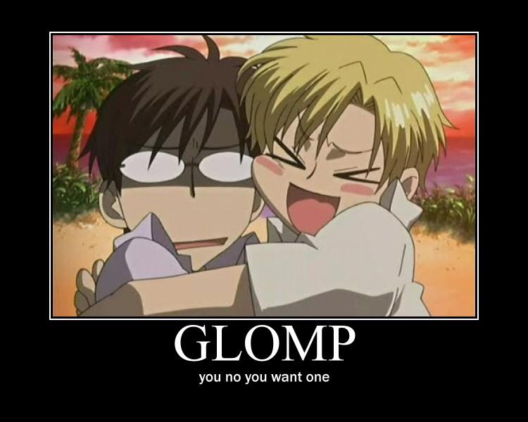 glomp by dark-vampyre-angel13