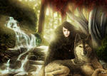 ...::: The North Remembers - Commission :::...