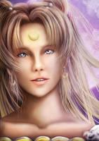 ...::: Serenity - Fanart :::... by Artali-Artist