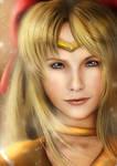...::: Venus - Fanart :::...