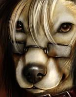 Wolfina-headshot by Artali-Artist