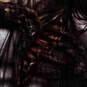 Artali-Artist's Profile Picture