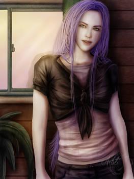 Ashley2 - CM