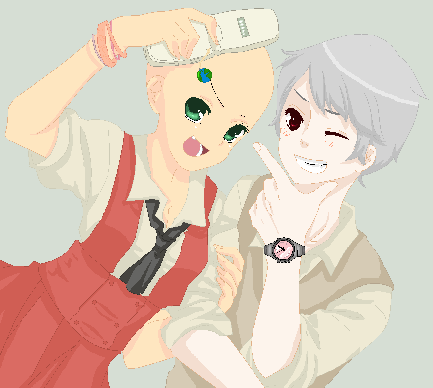 prussia and oc base by coco-fabulous