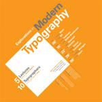 Typographic Poster 2