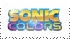 Sonic Colors Eng Stamp by Kevfin