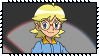 Pokemon XY Anime Stamp Series - Clemont by Kevfin