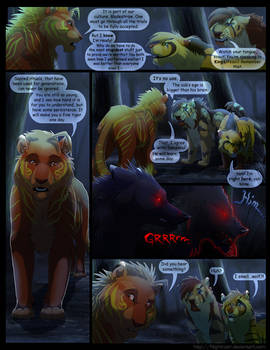 CSE Page 3