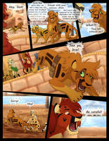 CSE page 26 by Nightrizer