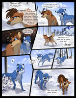 CSE page 36 by Nightrizer