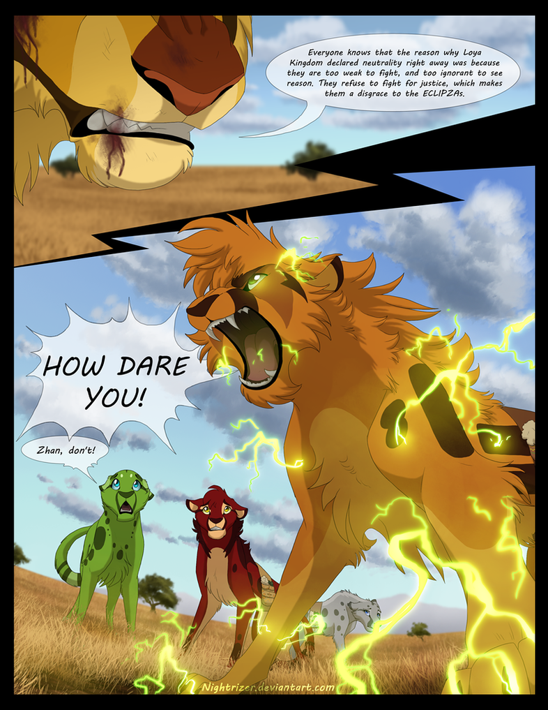 CSE page 41 by Nightrizer