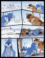 CSE page 50 by Nightrizer