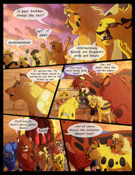 CSE page 53 by Nightrizer