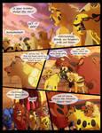 CSE page 53