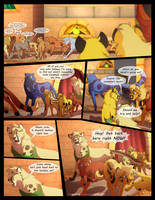 CSE page 54 by Nightrizer