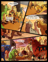 CSE page 56 by Nightrizer