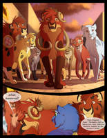CSE page 57 by Nightrizer
