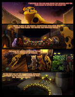 CSE page 62 by Nightrizer