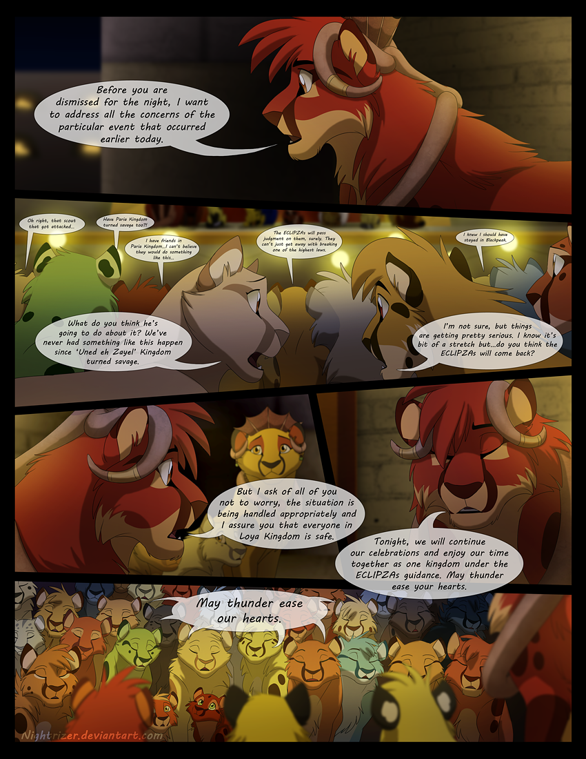 cse_page_64_by_nightrizer-d9kukuw.png