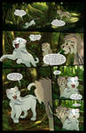 CSE Page 72 by Nightrizer