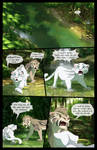 CSE Page 73 by Nightrizer