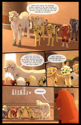 CSE Page 85 by Nightrizer