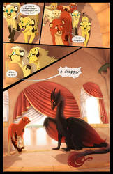 CSE Page 89 by Nightrizer