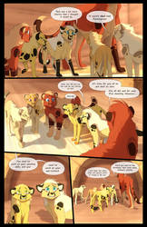 CSE Page 99 by Nightrizer