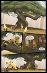 CSE Page 102