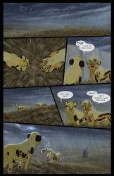 CSE Page 109 by Nightrizer
