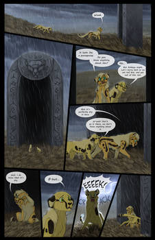CSE Page 110
