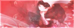 King Kazma