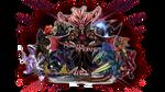 Monster MMORPG Wallpaper