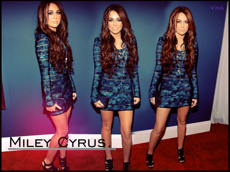 http://fc01.deviantart.net/fs71/f/2010/061/a/a/Miley_Cyrus___Blue_dress_by_vnaaa.jpg