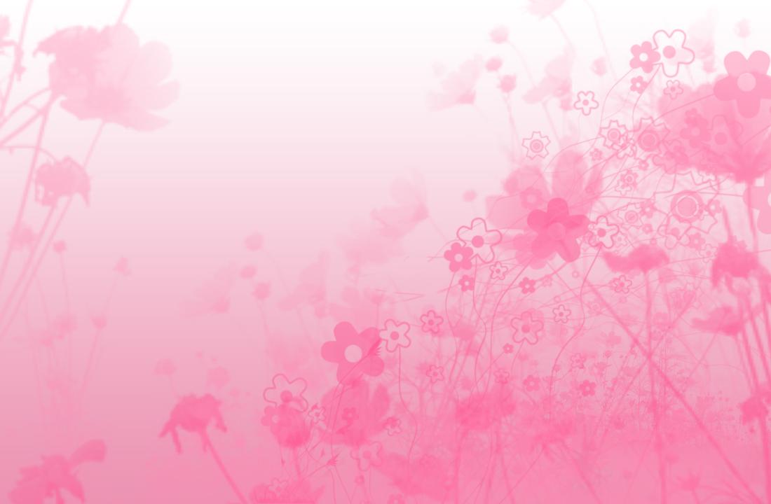 桜の花 ピンク色 お洒落可愛い Pcデスクトップ 無料壁紙