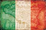 Italia Grunge 2