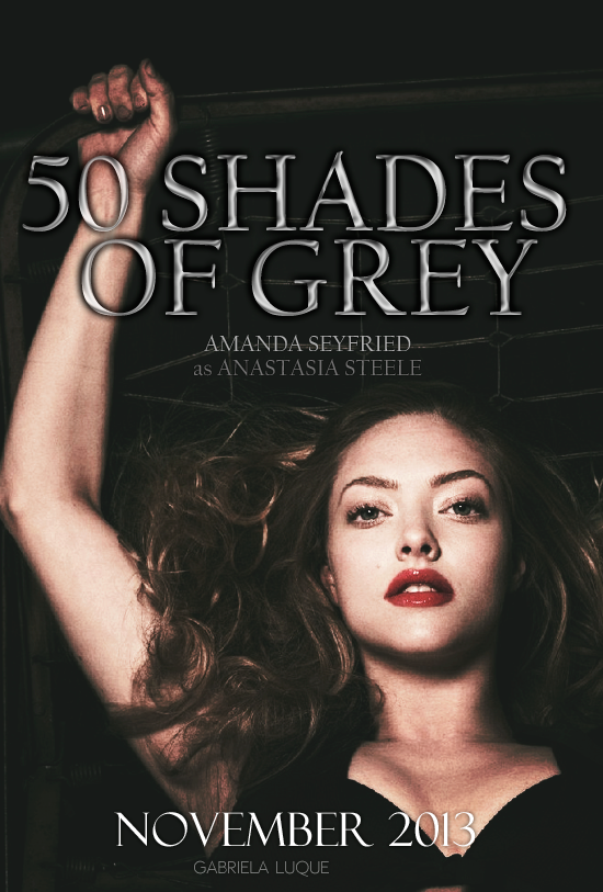 fifty shades of grey part 1 pdf download