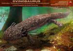 Dvinosaurus