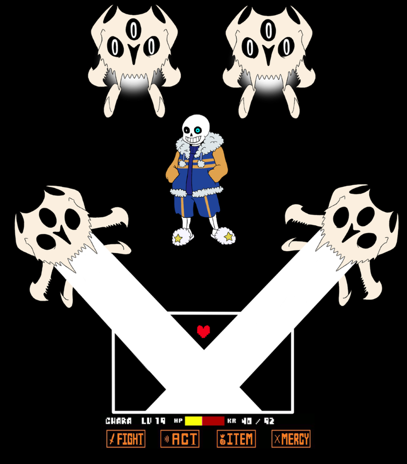 Gaster Sprite Auto Electrical Wiring Diagram