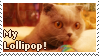 my lollipop by silver-escape