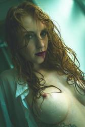 freelance Photographer by oskaro
