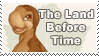.Stamp. The Land Before Time by KillMePleaseGod