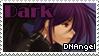 .Stamp. DNAngel - Dark by KillMePleaseGod