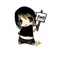 KillMePleaseGod's Profile Picture