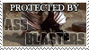 .Stamp. Protect by Assblasters by KillMePleaseGod
