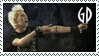 GD Stamp 1 by M-ILK