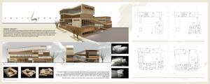architectural design 1