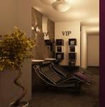 VIP beauty Salon