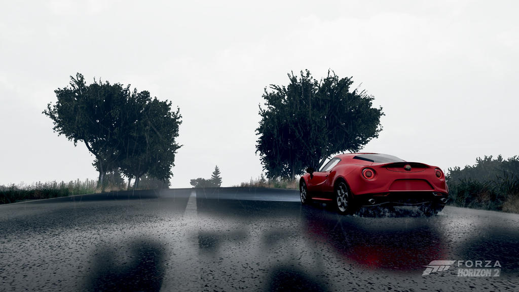 [Image: alfa_4c_in_the_rain_by_kazamr2-d8s51z9.jpg]