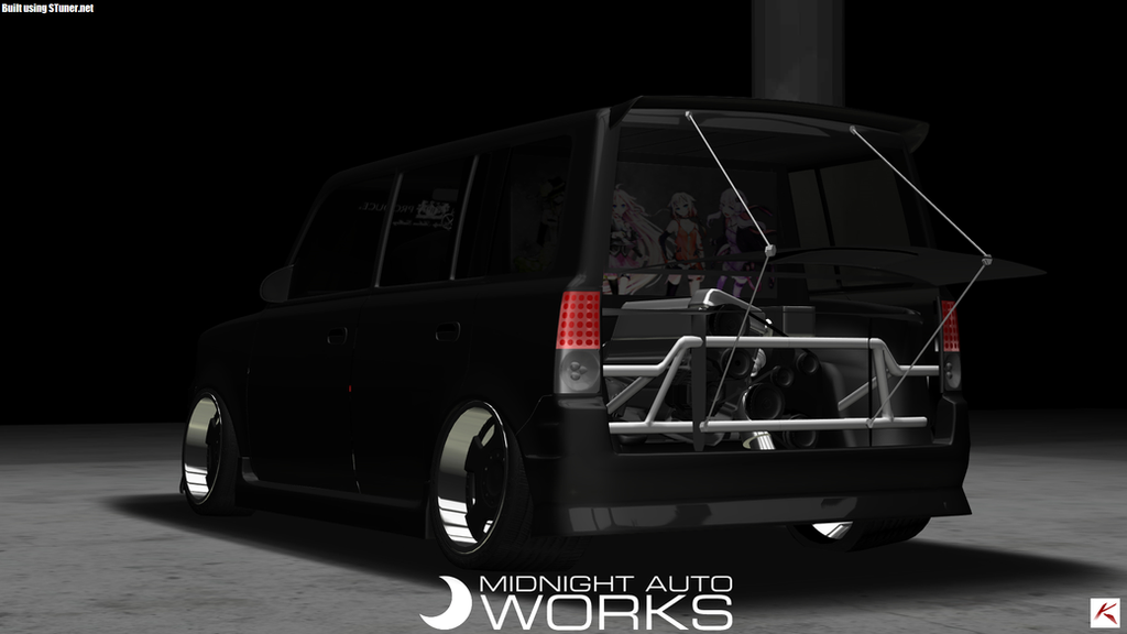 [Image: toyota_bb_vip_rr_3_by_kazamr2-d9hmuo1.png]